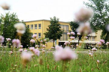 Im Fokus | Eisenhüttenstadt – ein Geheimtipp in Ostbrandenburg