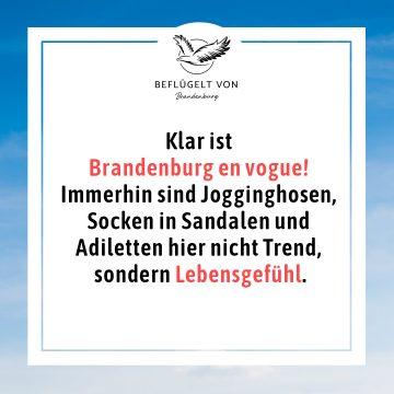 Brandenburg_ist_en_vogue