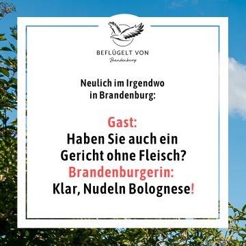 vegetarisch_auf_brandenburgisch