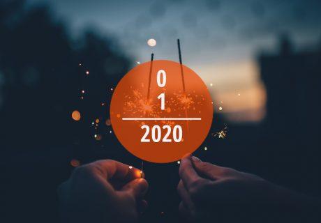 Veranstaltungstipps für Januar 2020