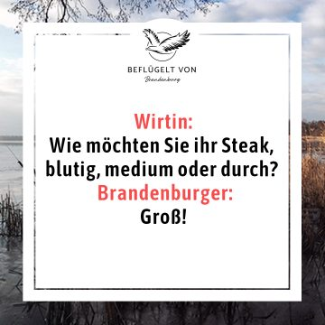 Steak_inGroß
