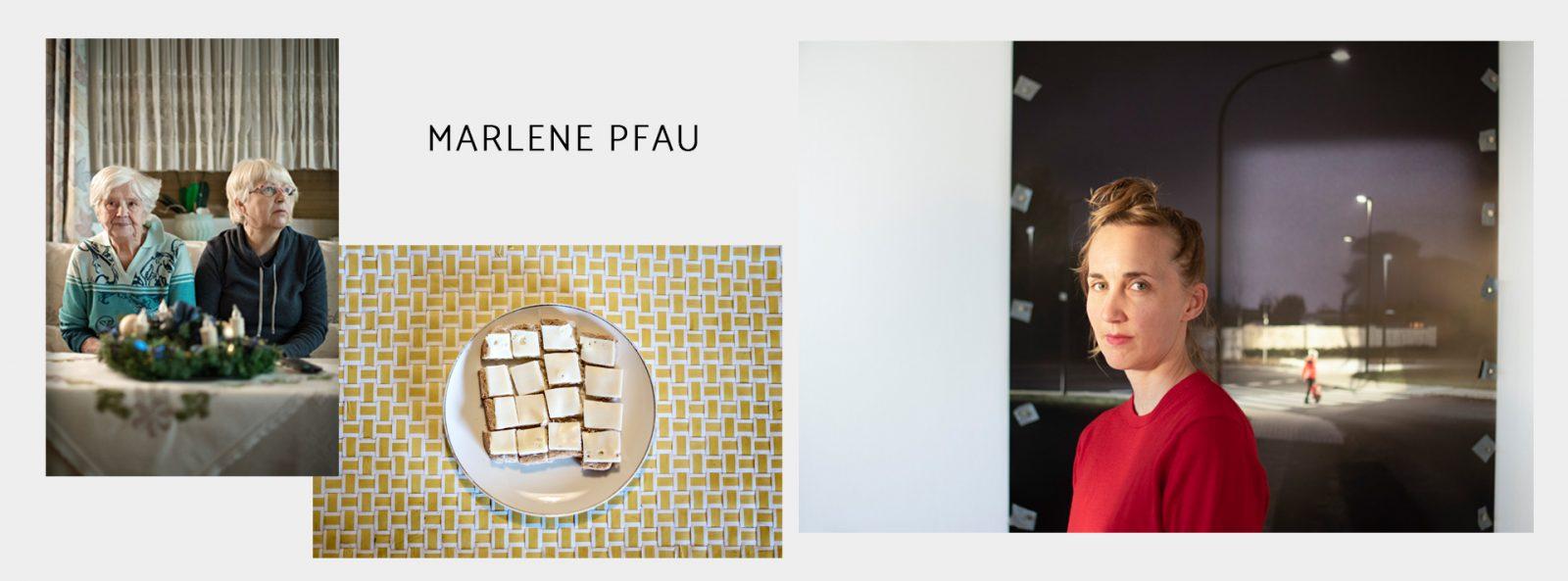 Beflügelt von Marlene Pfau | Fotografin | Gewinnerin des Kunstpreises Fotografie 2020