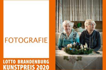 Aktuelles | Zeugnisse der Gegenwart – Kunstpreis Fotografie 2020